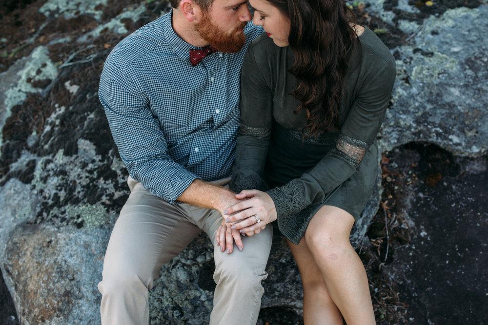 M & K Engagement-103.jpg