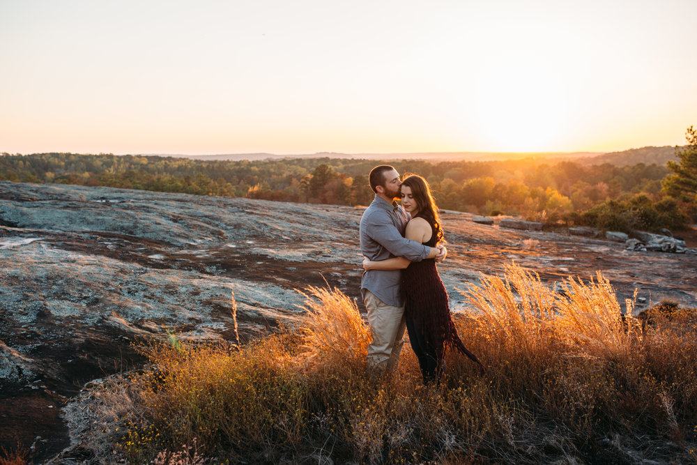 M & K Engagement-206.jpg