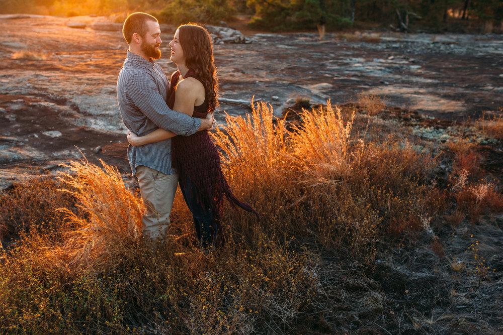 M & K Engagement-213.jpg