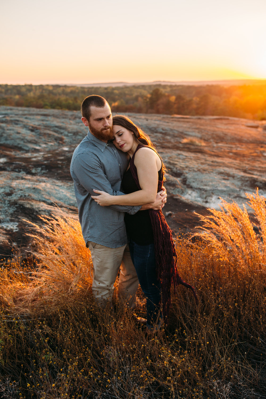 M & K Engagement-220.jpg