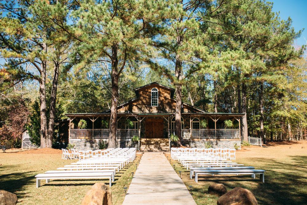 R + H Wedding-4.jpg