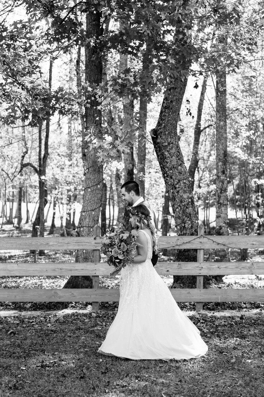 R + H Wedding-112.jpg
