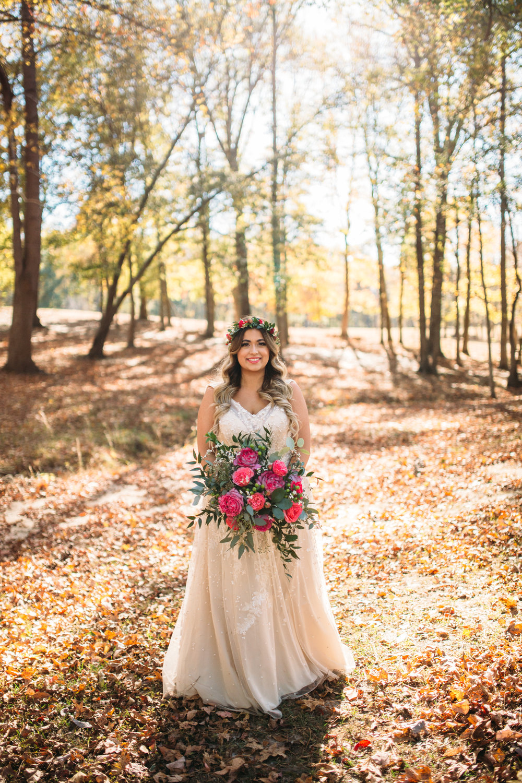 R + H Wedding-174.jpg