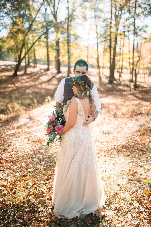 R + H Wedding-187.jpg