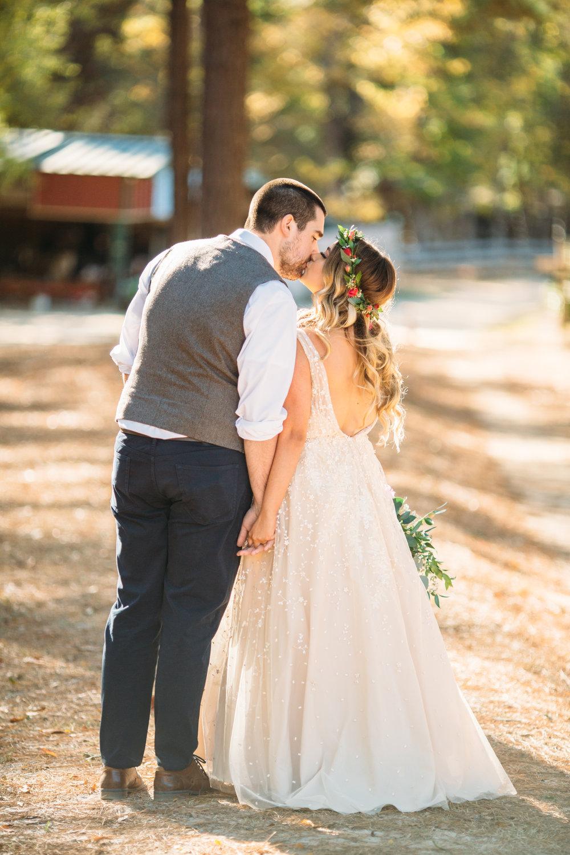 R + H Wedding-219.jpg
