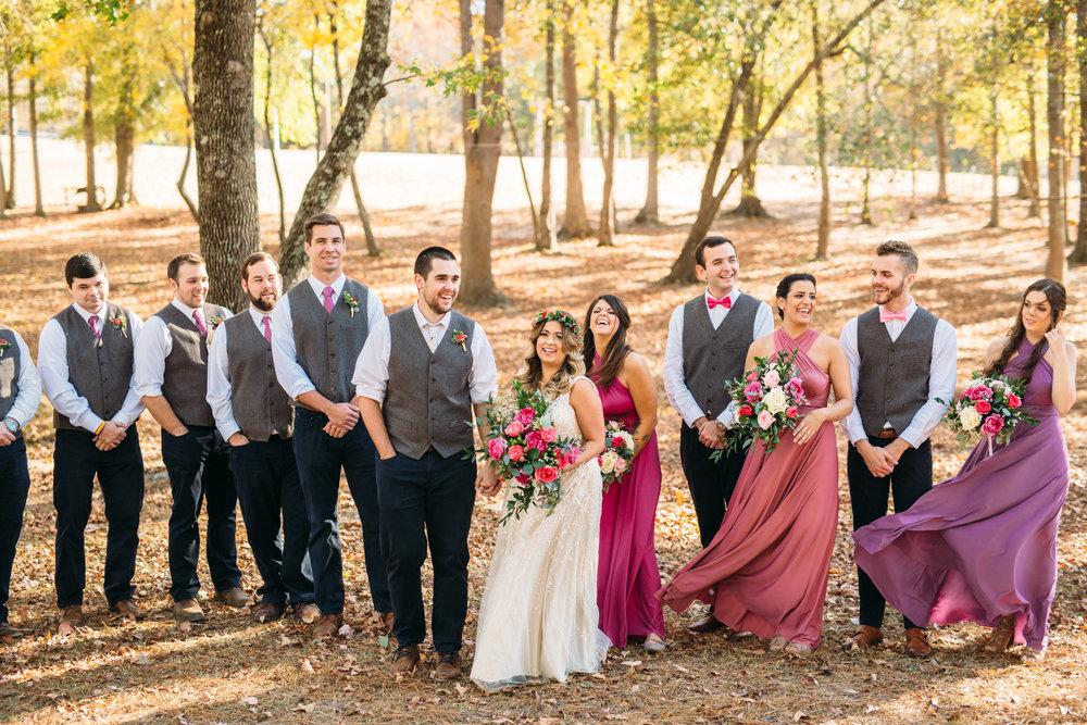 R + H Wedding-265.jpg