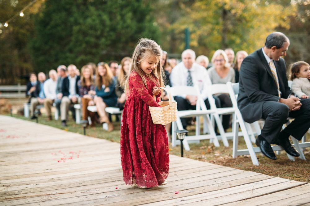 R + H Wedding-489.jpg