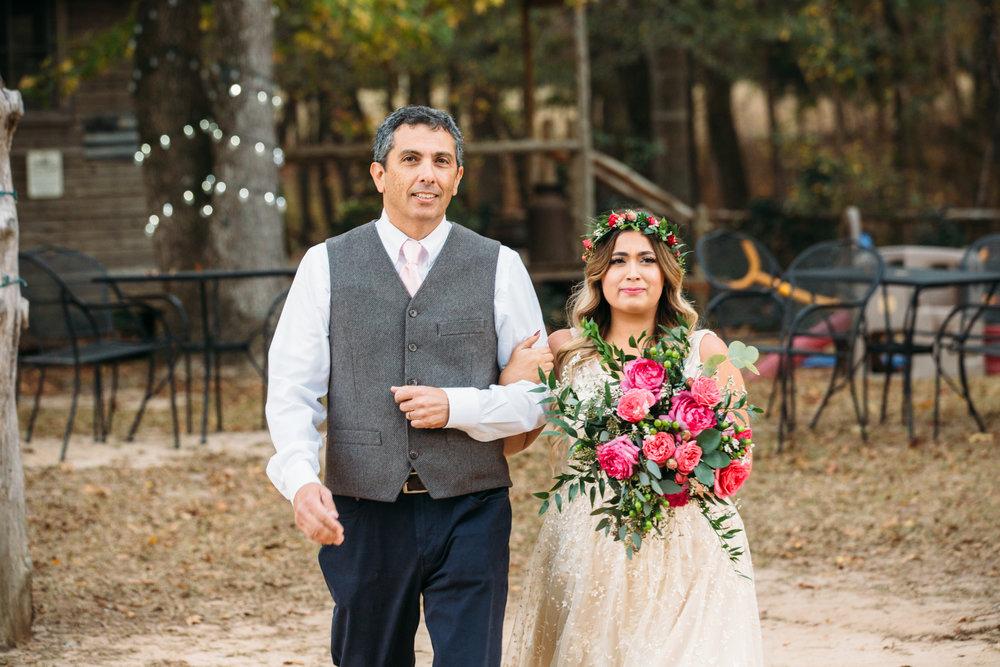 R + H Wedding-492.jpg