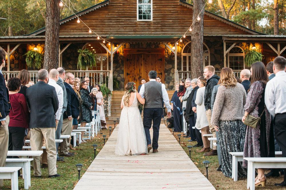 R + H Wedding-497.jpg