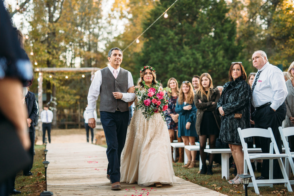 R + H Wedding-499.jpg