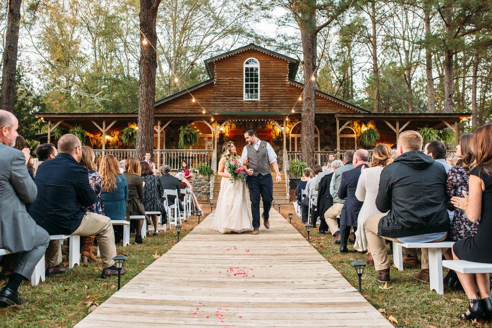 R + H Wedding-576.jpg