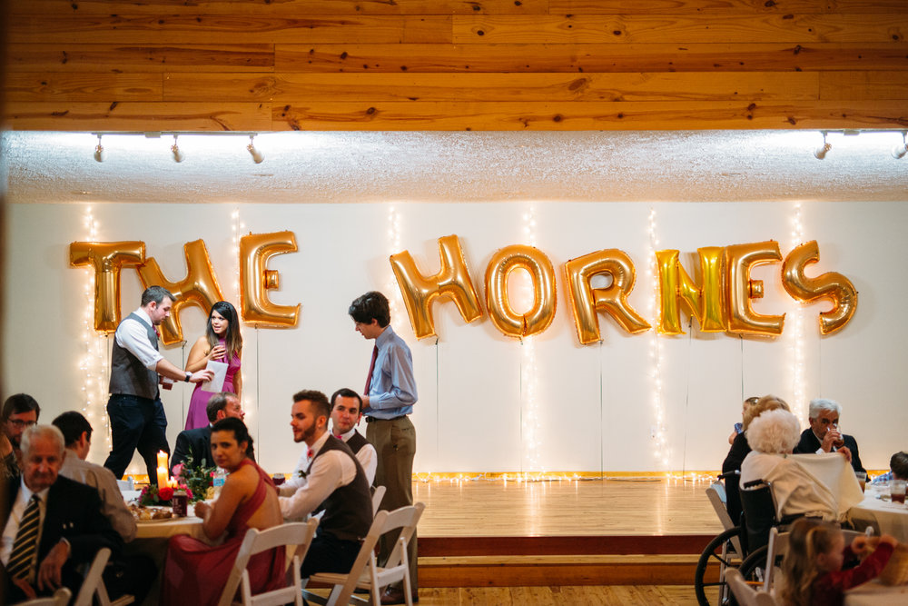 R + H Wedding-642.jpg