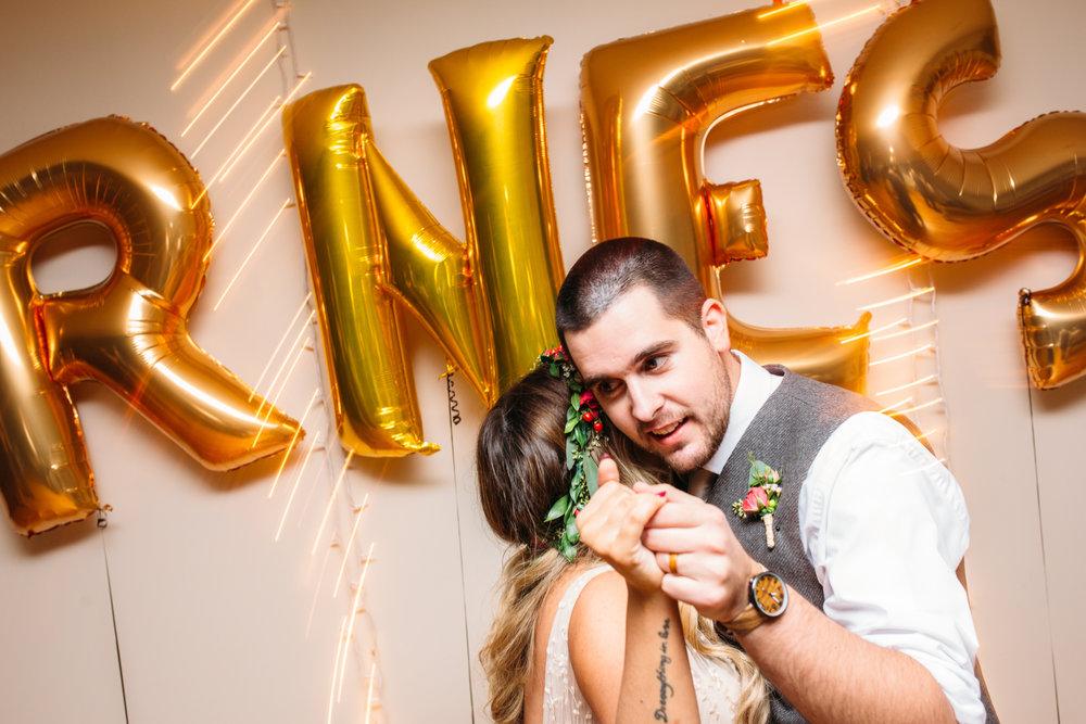 R + H Wedding-752.jpg