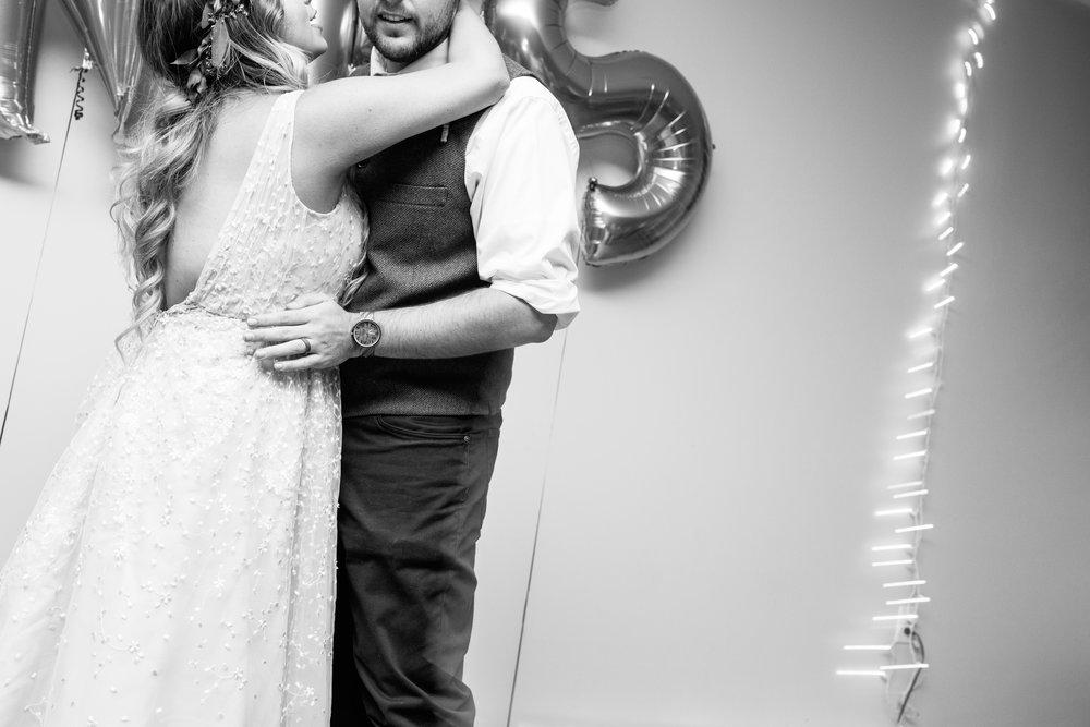 R + H Wedding-755.jpg