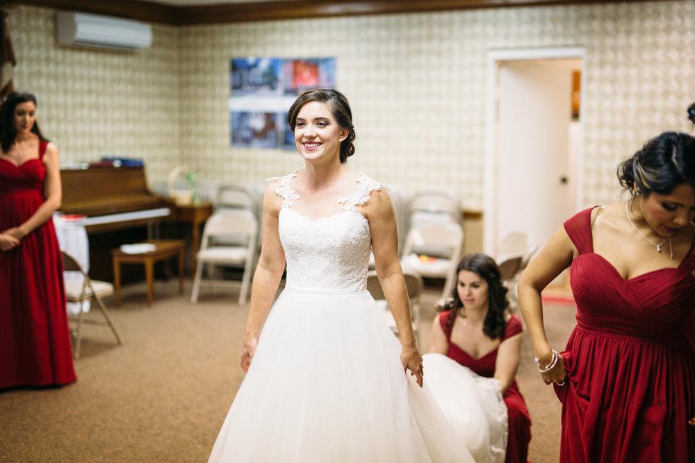 B + J Wedding-105.jpg