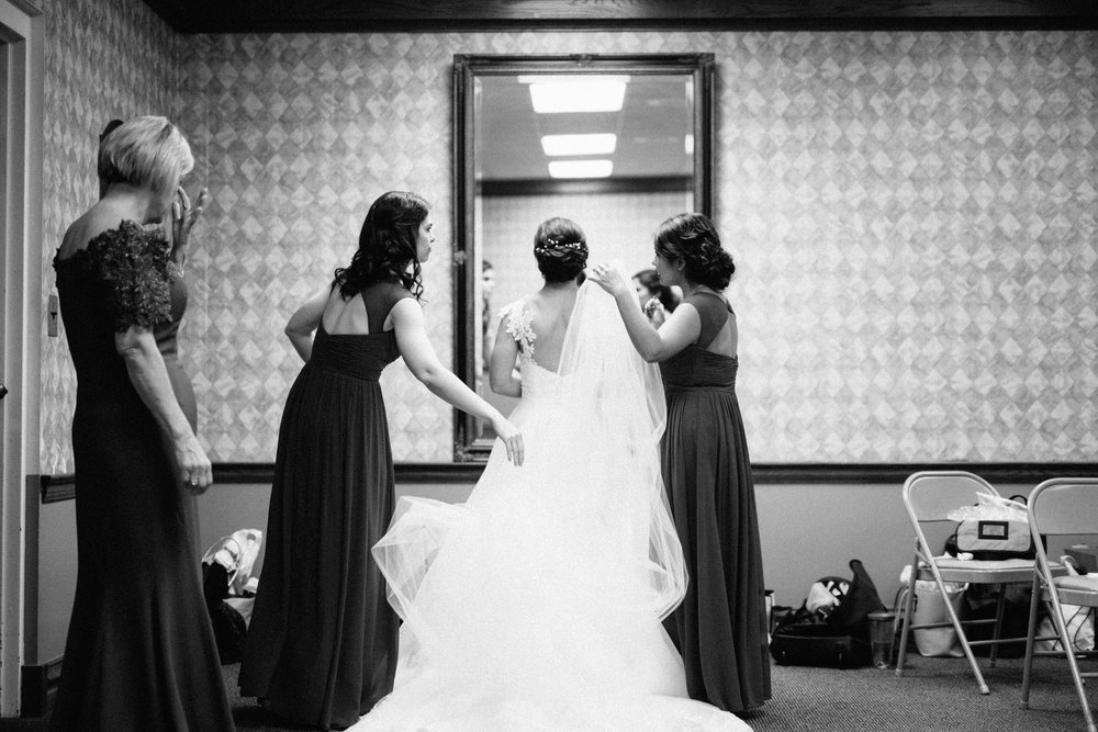 B + J Wedding-184.jpg