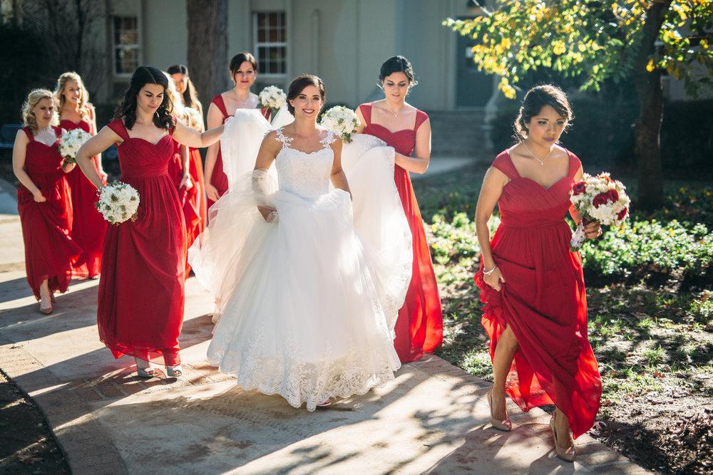 B + J Wedding-195.jpg