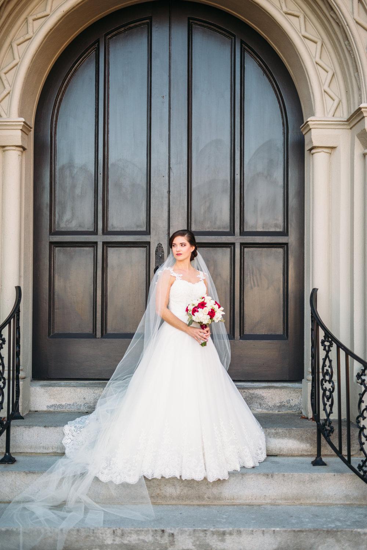 B + J Wedding-215.jpg