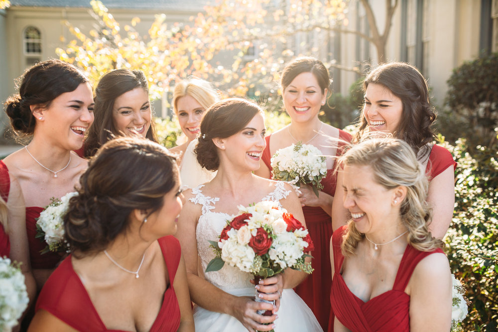 B + J Wedding-273.jpg