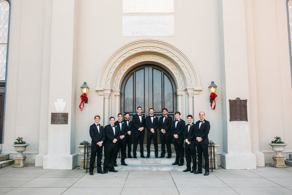 B + J Wedding-310.jpg