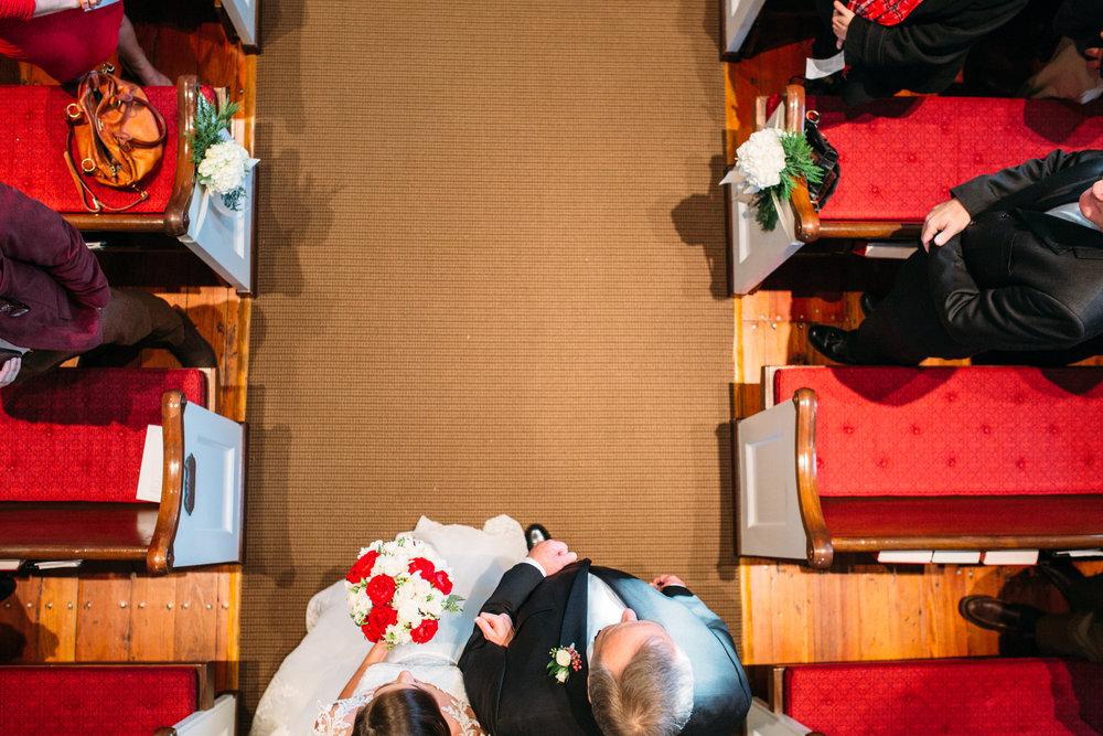 B + J Wedding-413.jpg
