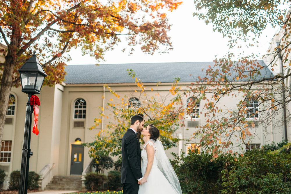 B + J Wedding-580.jpg