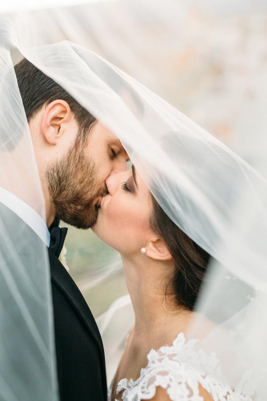 B + J Wedding-611.jpg