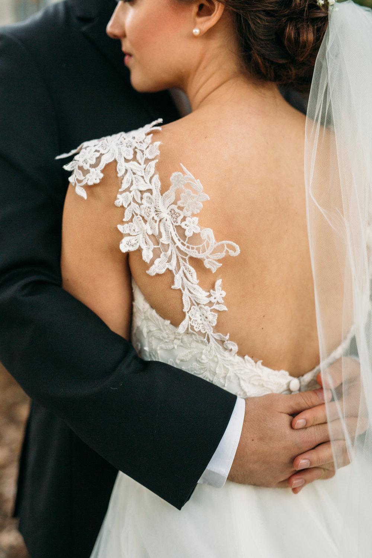 B + J Wedding-618.jpg