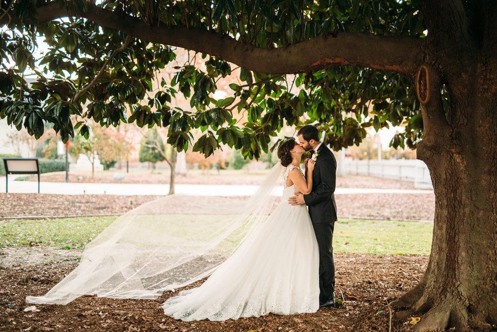 B + J Wedding-634.jpg