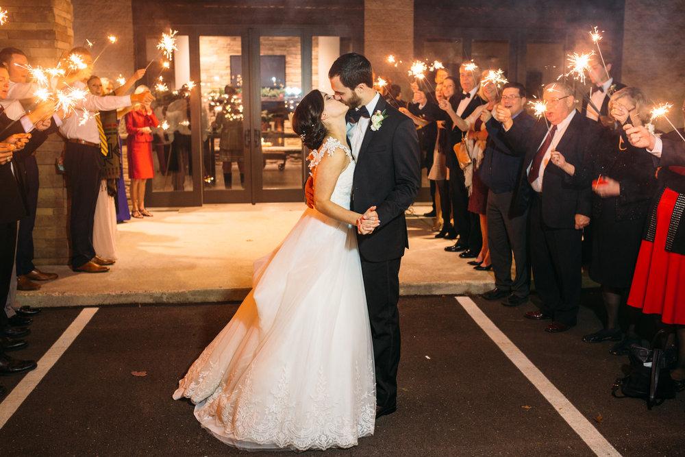 B + J Wedding-1005.jpg