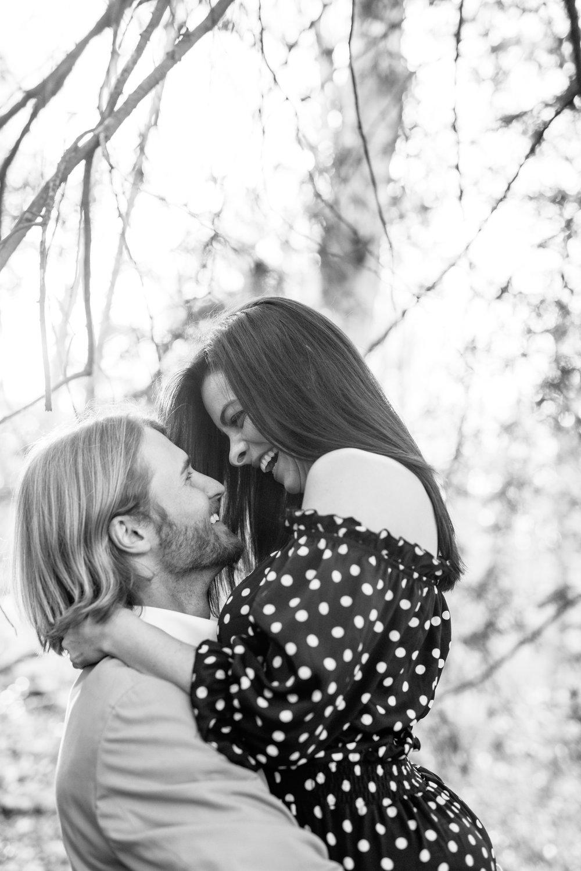 C & A Engagement-245.jpg