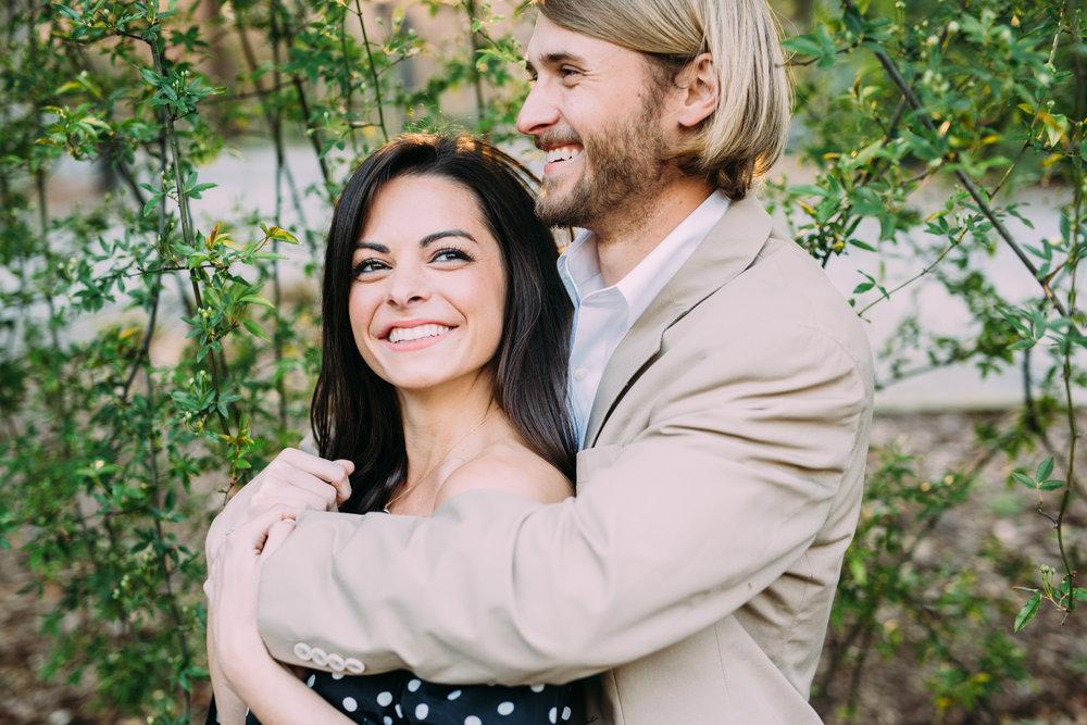 C & A Engagement-256.jpg