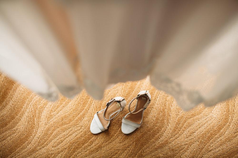 A & K Wedding-43.jpg