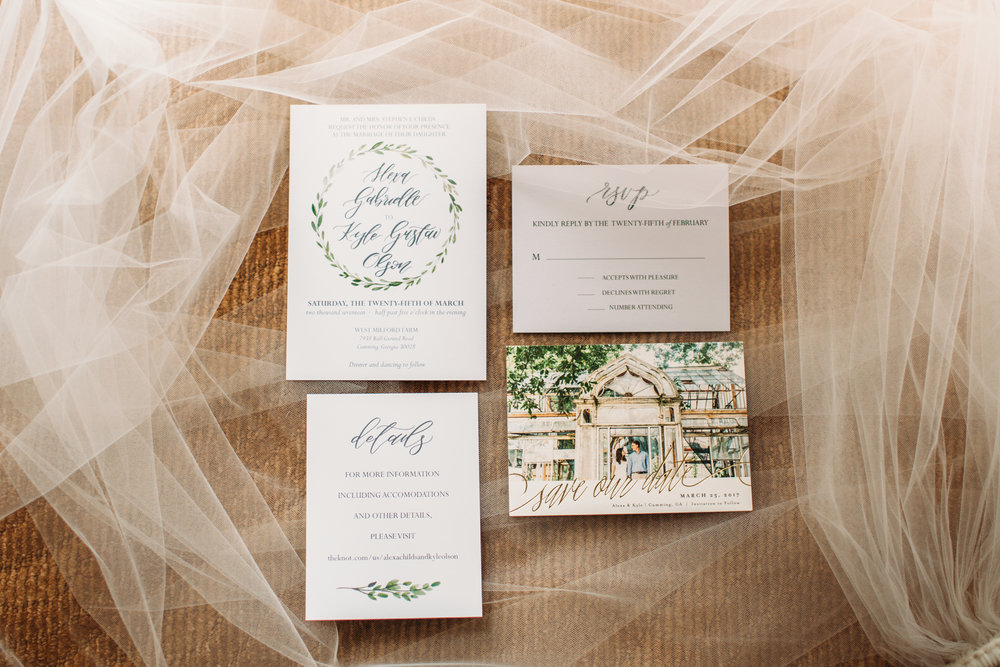 A & K Wedding-44.jpg