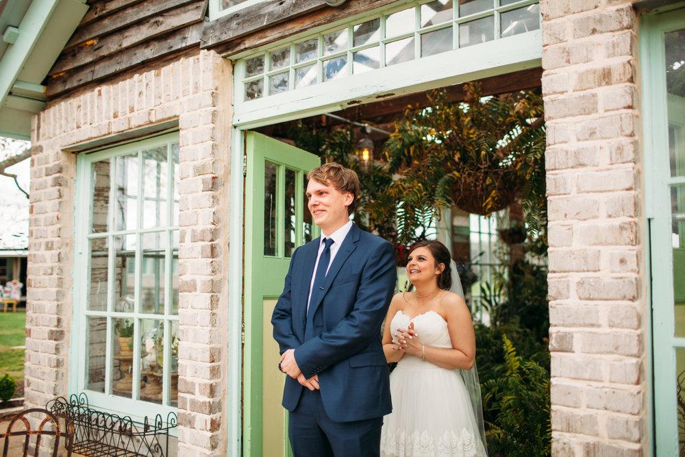 A & K Wedding-202.jpg