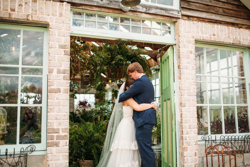 A & K Wedding-206.jpg