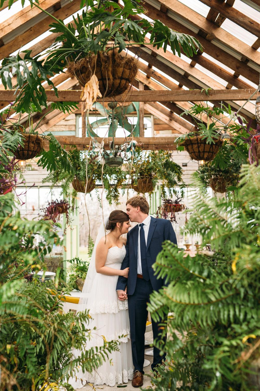 A & K Wedding-299.jpg