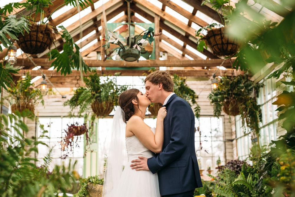 A & K Wedding-308.jpg