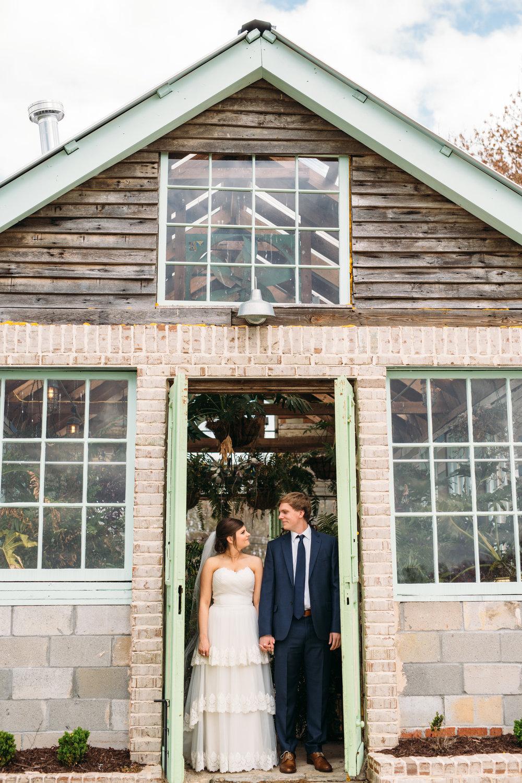 A & K Wedding-320.jpg
