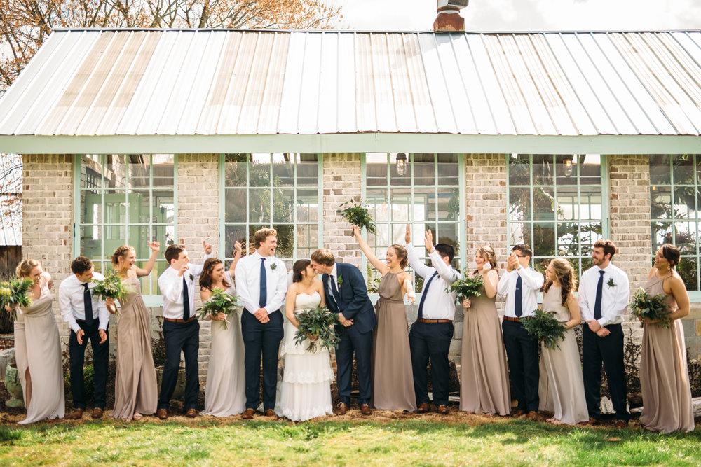 A & K Wedding-401.jpg