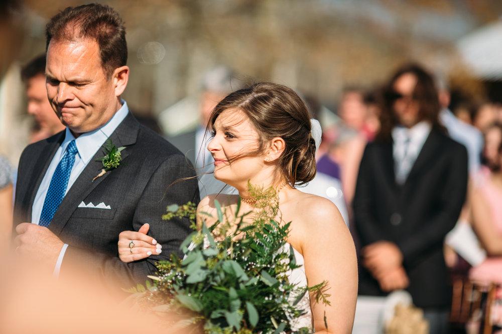 A & K Wedding-643.jpg