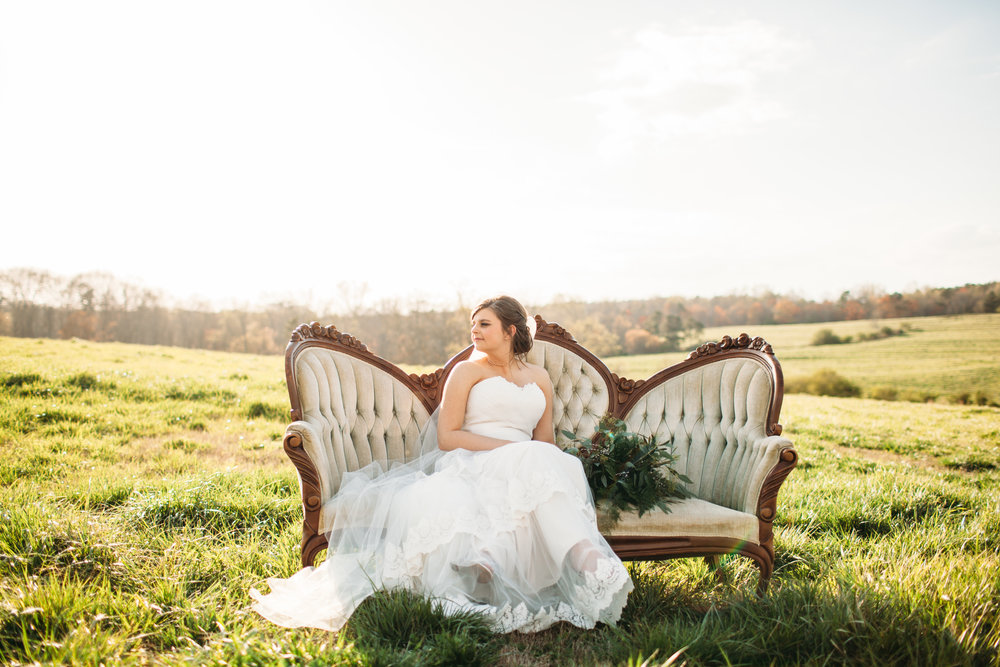 A & K Wedding-844.jpg