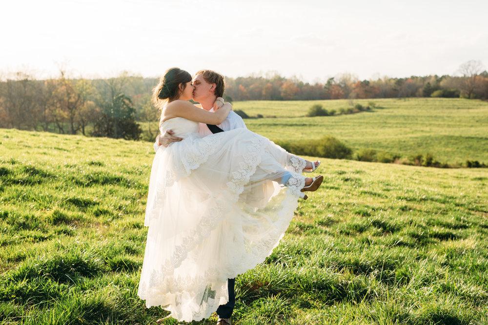 A & K Wedding-889.jpg