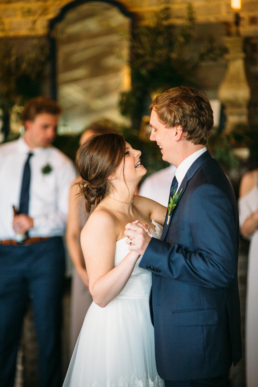 A & K Wedding-934.jpg