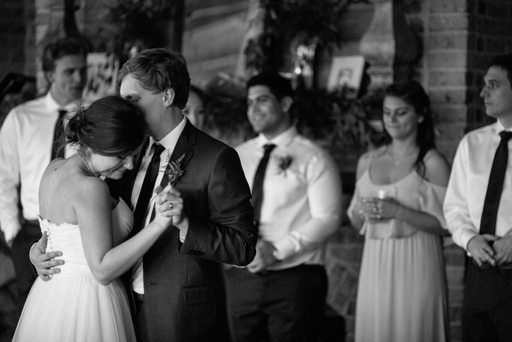 A & K Wedding-952.jpg