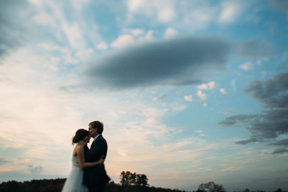 A & K Wedding-1001.jpg