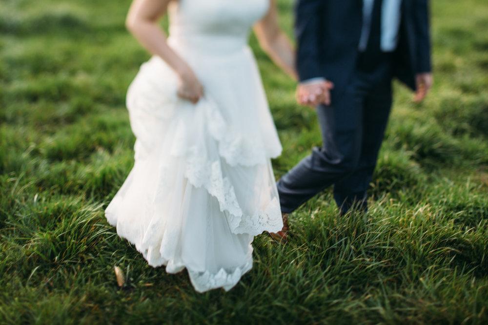 A & K Wedding-1035.jpg