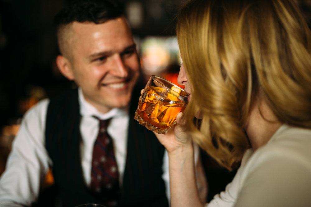 J & B Engagement -2.jpg