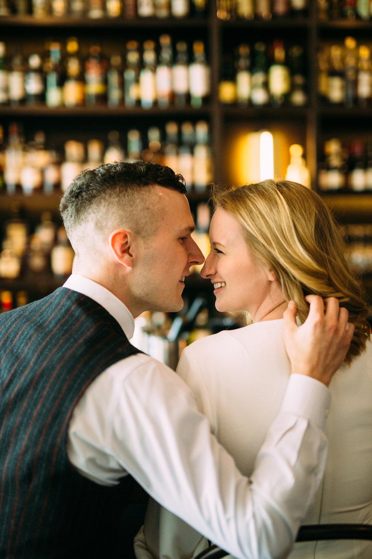 J & B Engagement -30.jpg