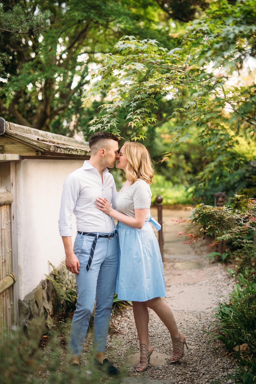 J & B Engagement -106.jpg